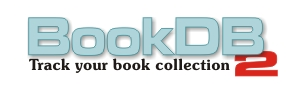 Free book catalogue software