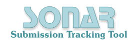 Free manuscript tracking software