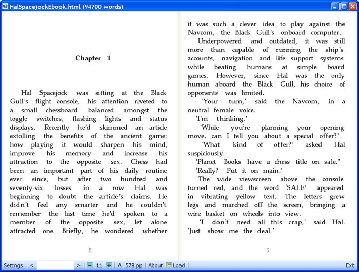 yBook2